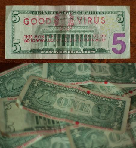 goodvirus.org